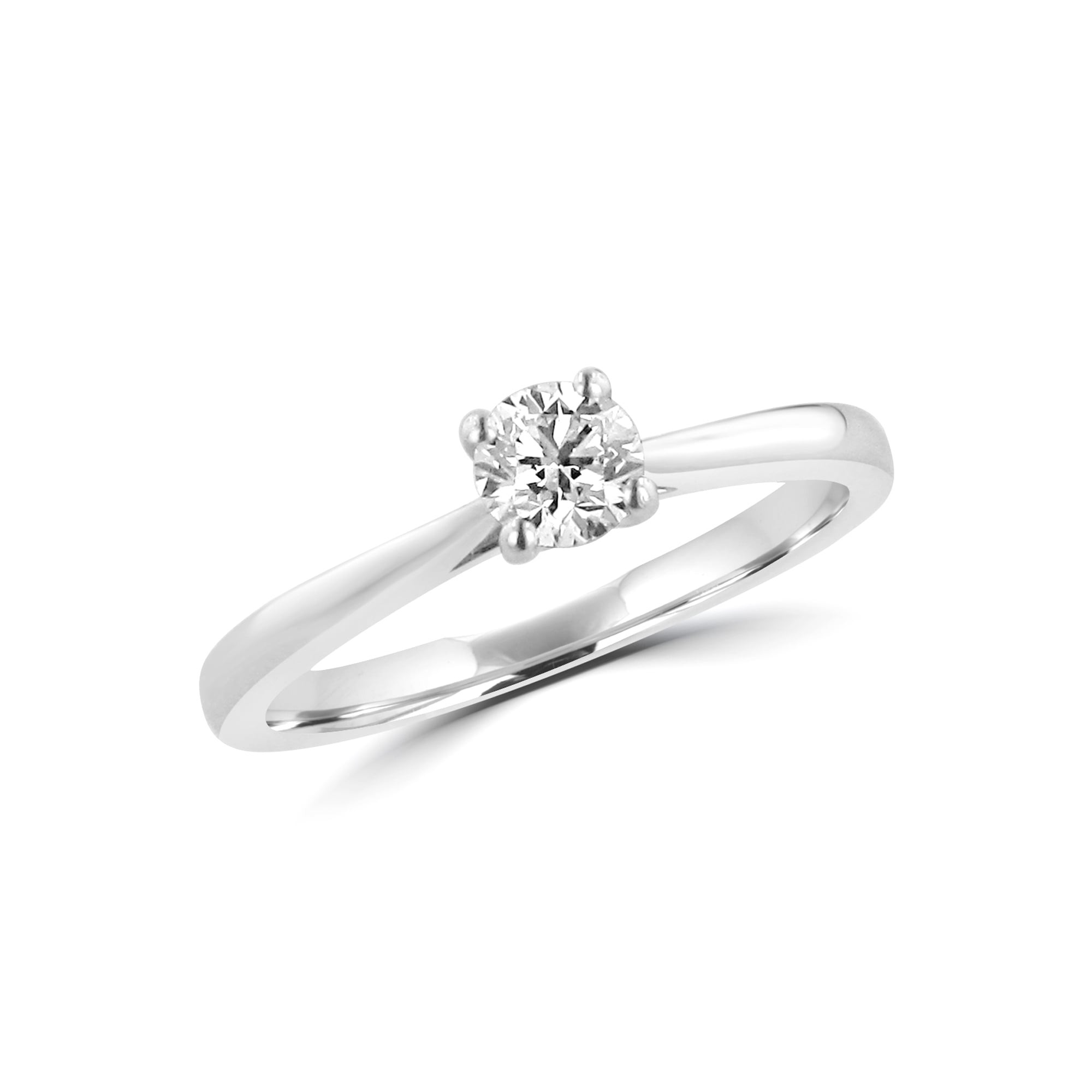 rafael geoghegan rings products ring designyard andrew engagement platinum diamond
