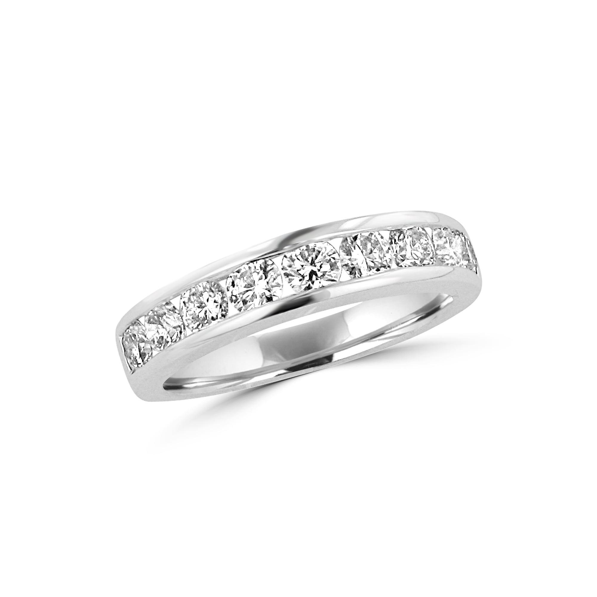 pave il p half stacking u wedding gold eternity white band real carat prong diamond fullxfull ring bands natural