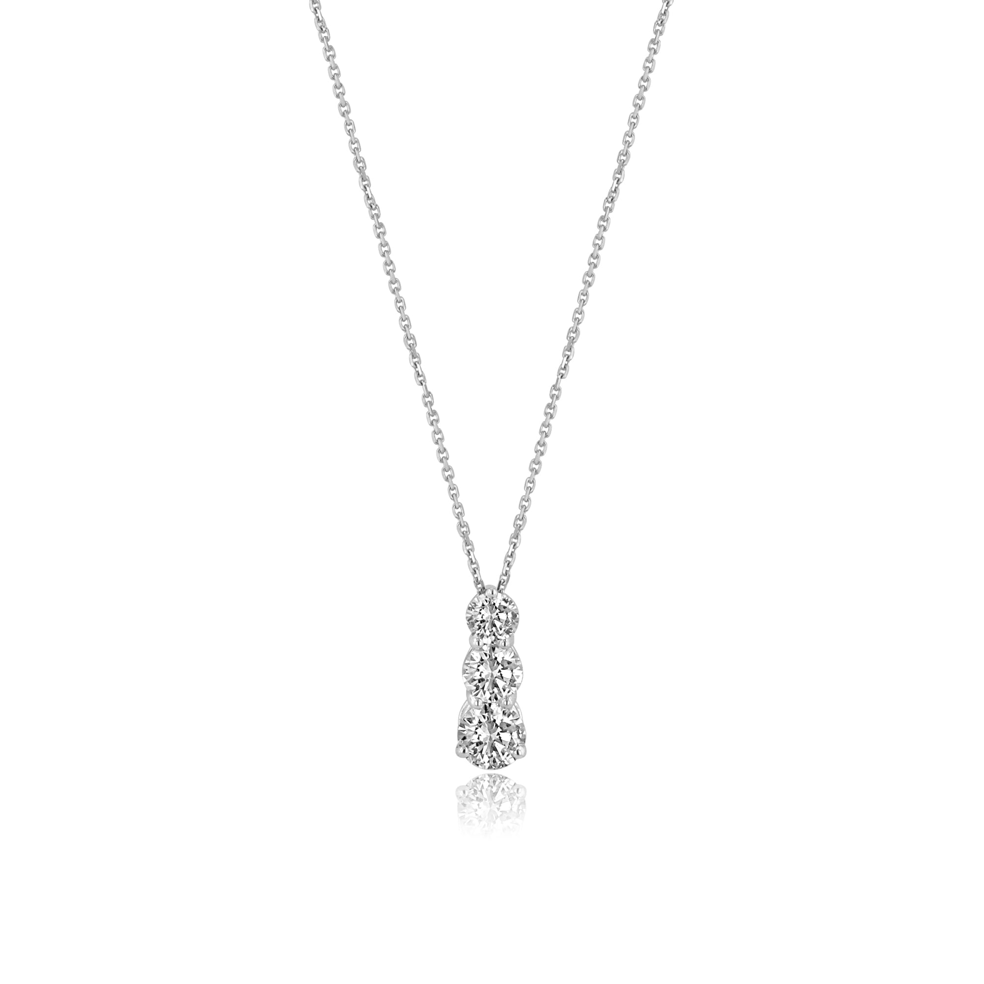 white cartier pendant gold caresse orchid orchidees necklace jewelry round and d onyx es diamond