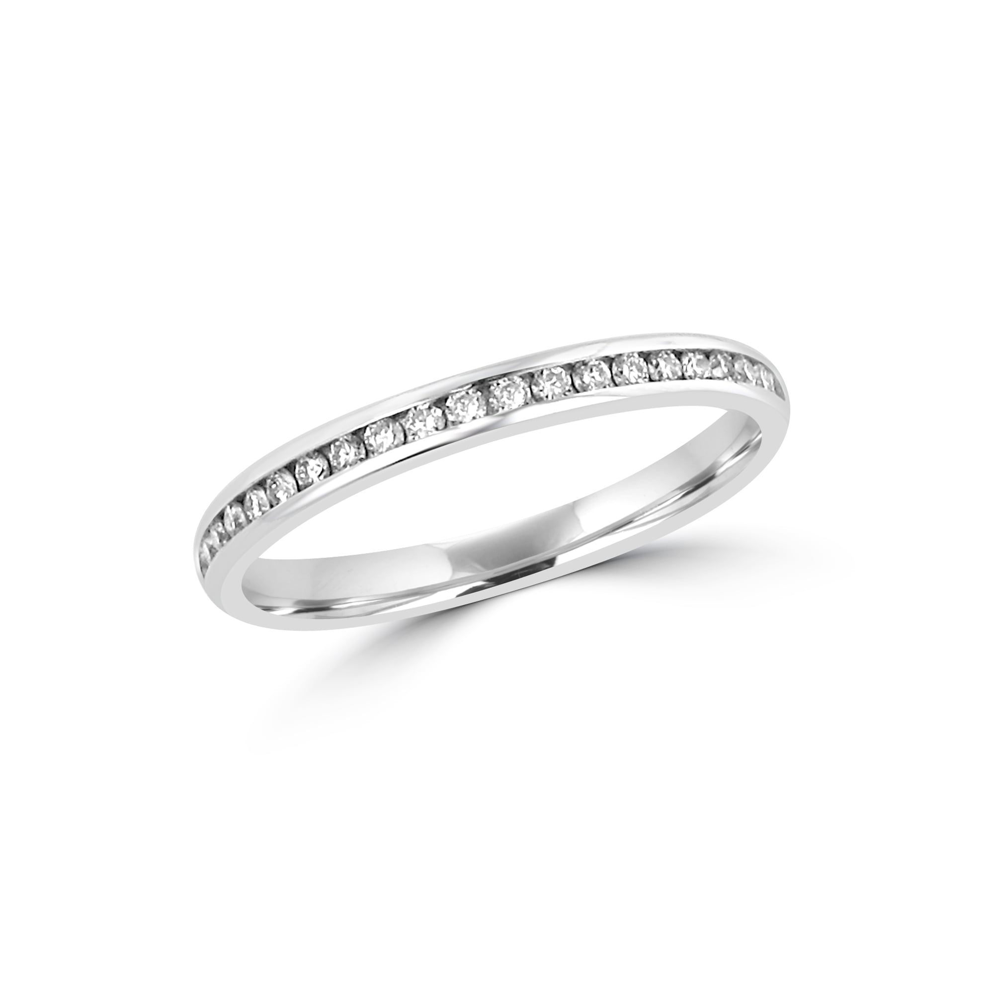 sterling bands safety inspirational adjustable tungsten rings pewter kay ring pin on is wedding luulla mens silver jewelers of big