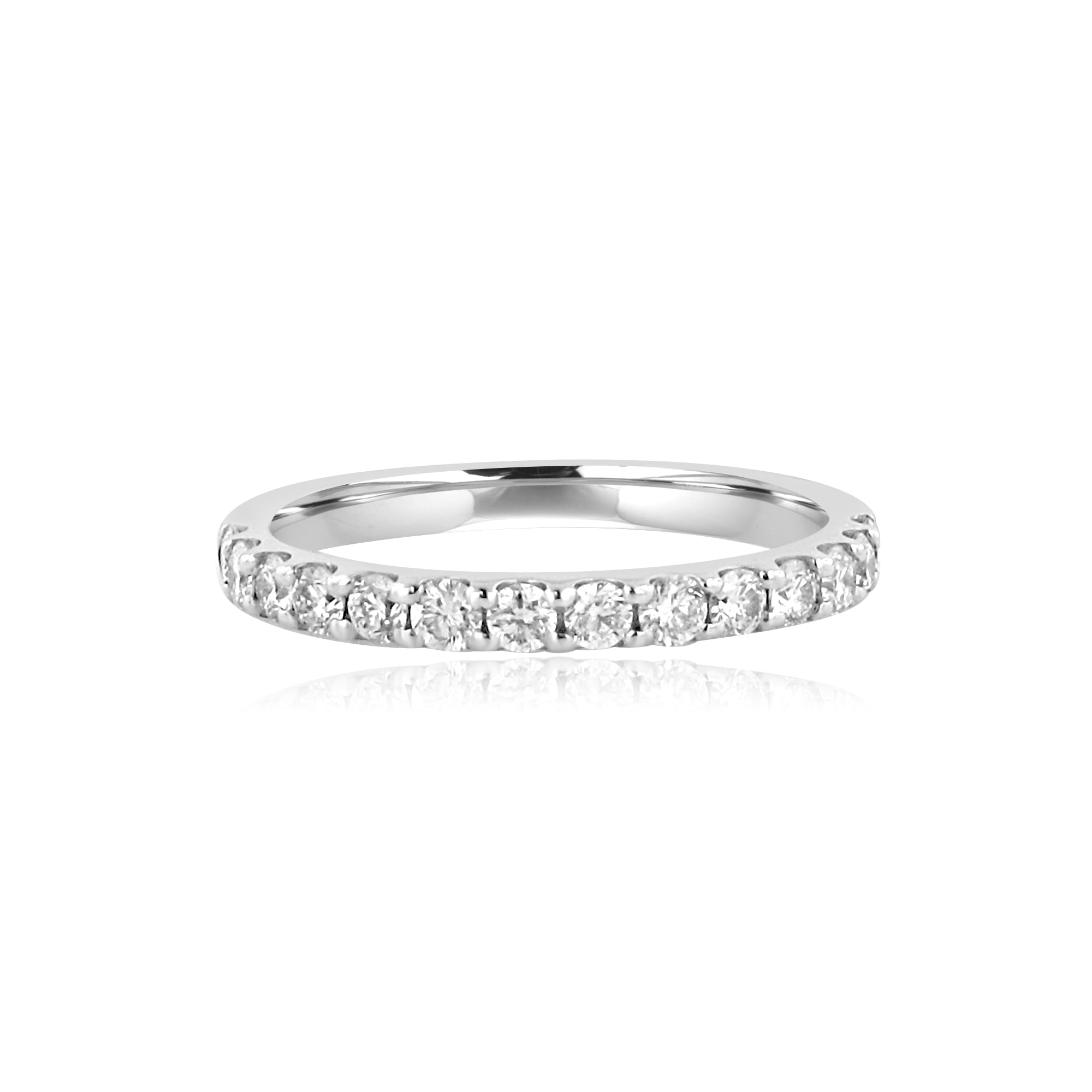 view larger bands diamond platinum birch d a image sq band
