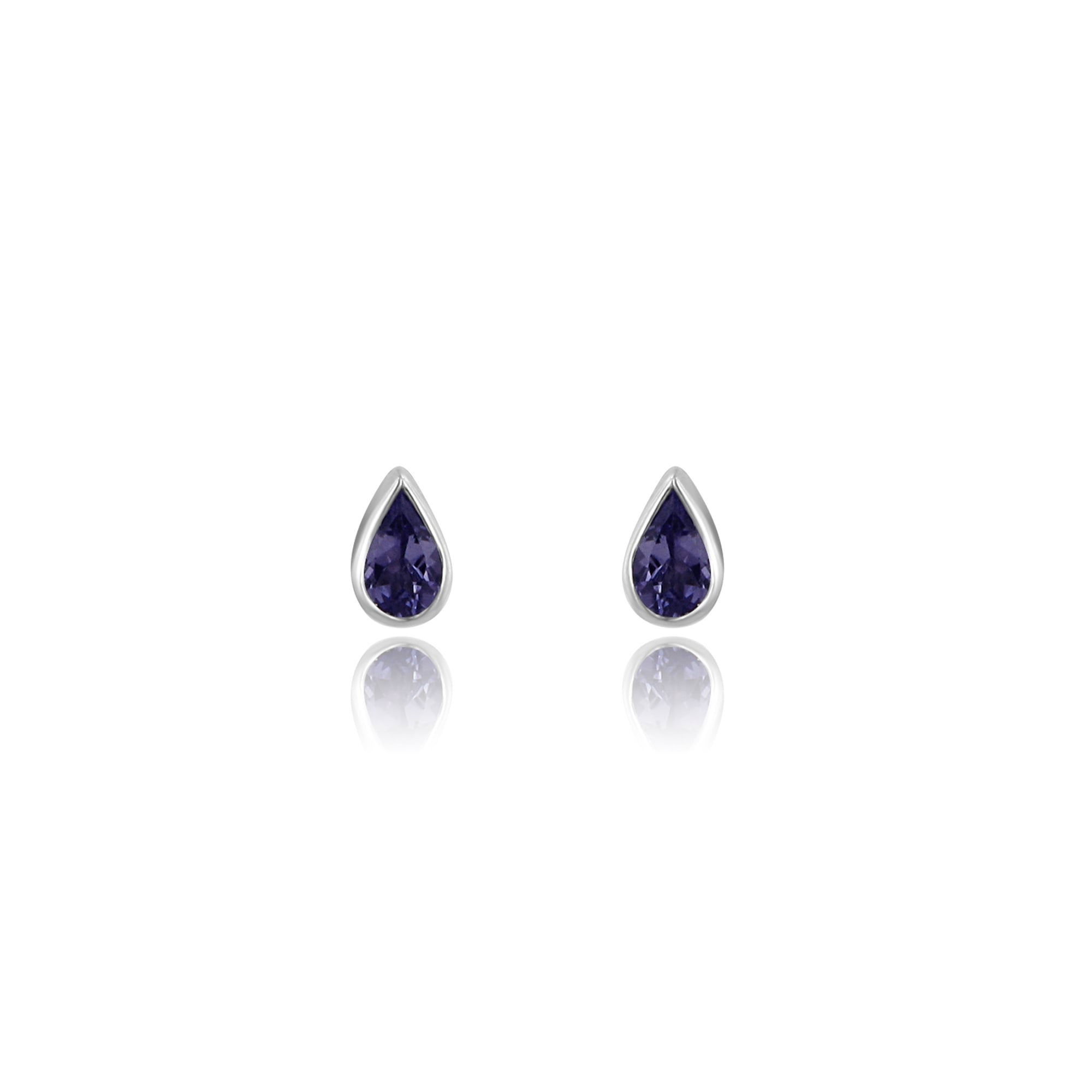 t for earring at big black diamonds the article in tanzanite top jck w with sutra sapphire ct earrings cts gold also editorial and fall trend go