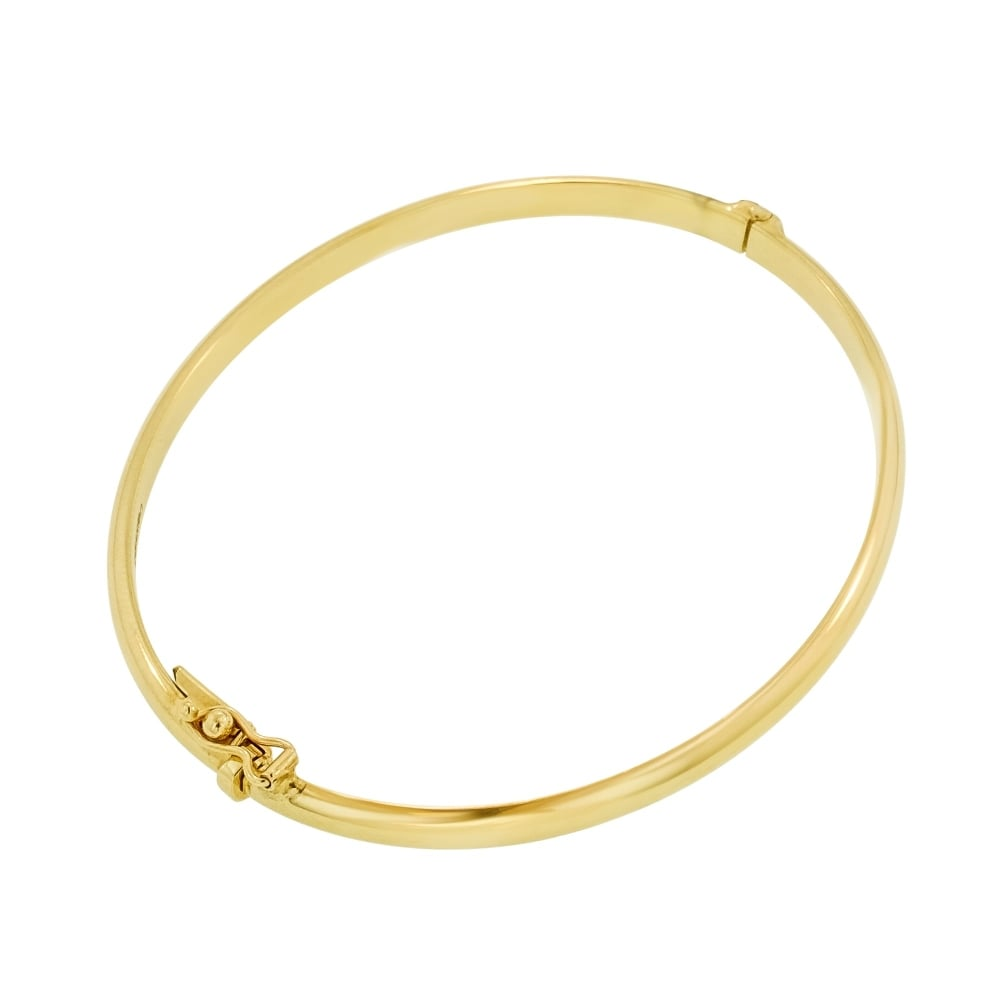 for by tanishq online buy yellow bangle padmavati at shop women gold bangles product