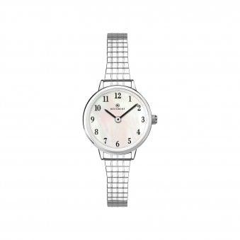 af170808c Accurist Watches for Men & Women | Avanti Jewellers