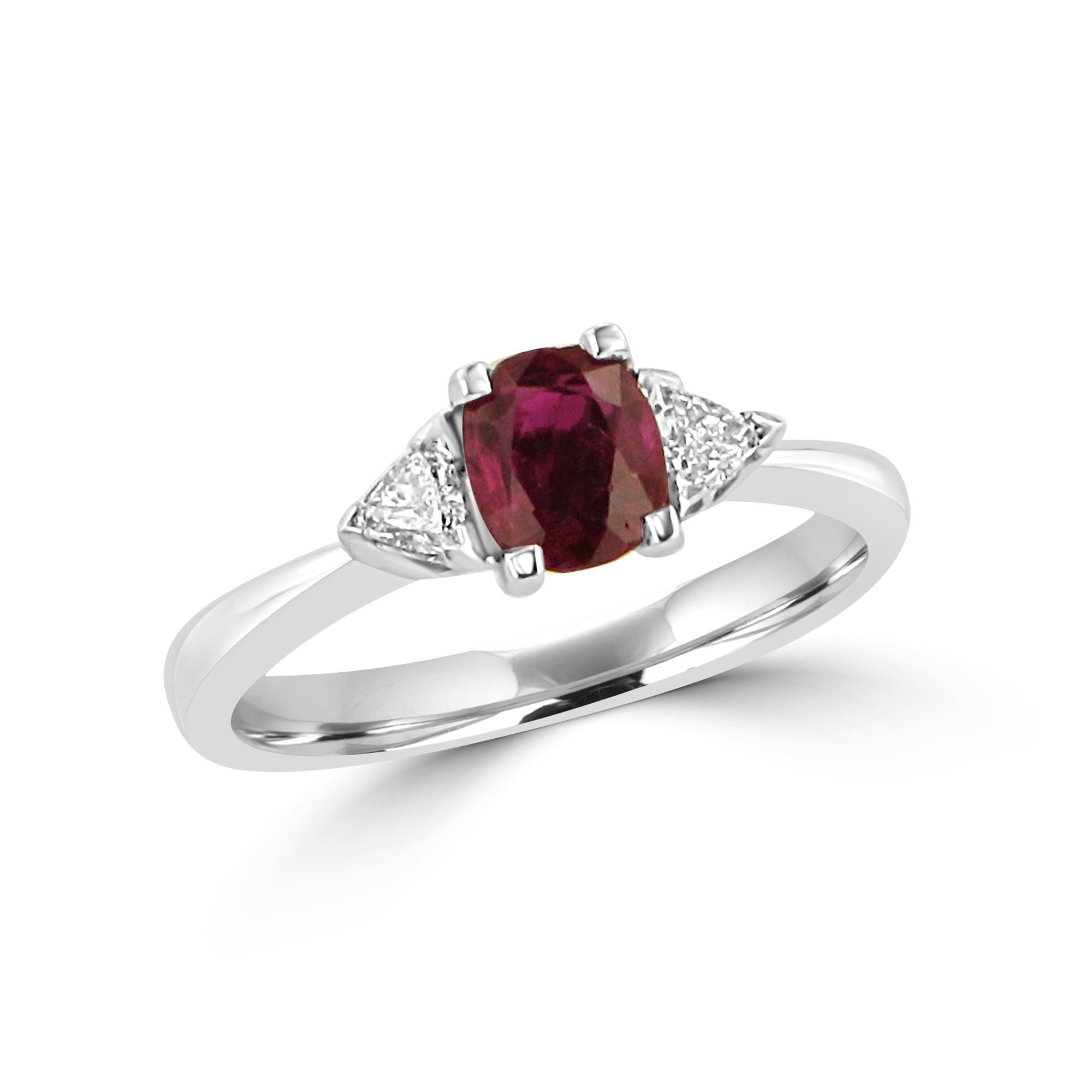 dsf antique diamond jewelry rings ruby band engagement