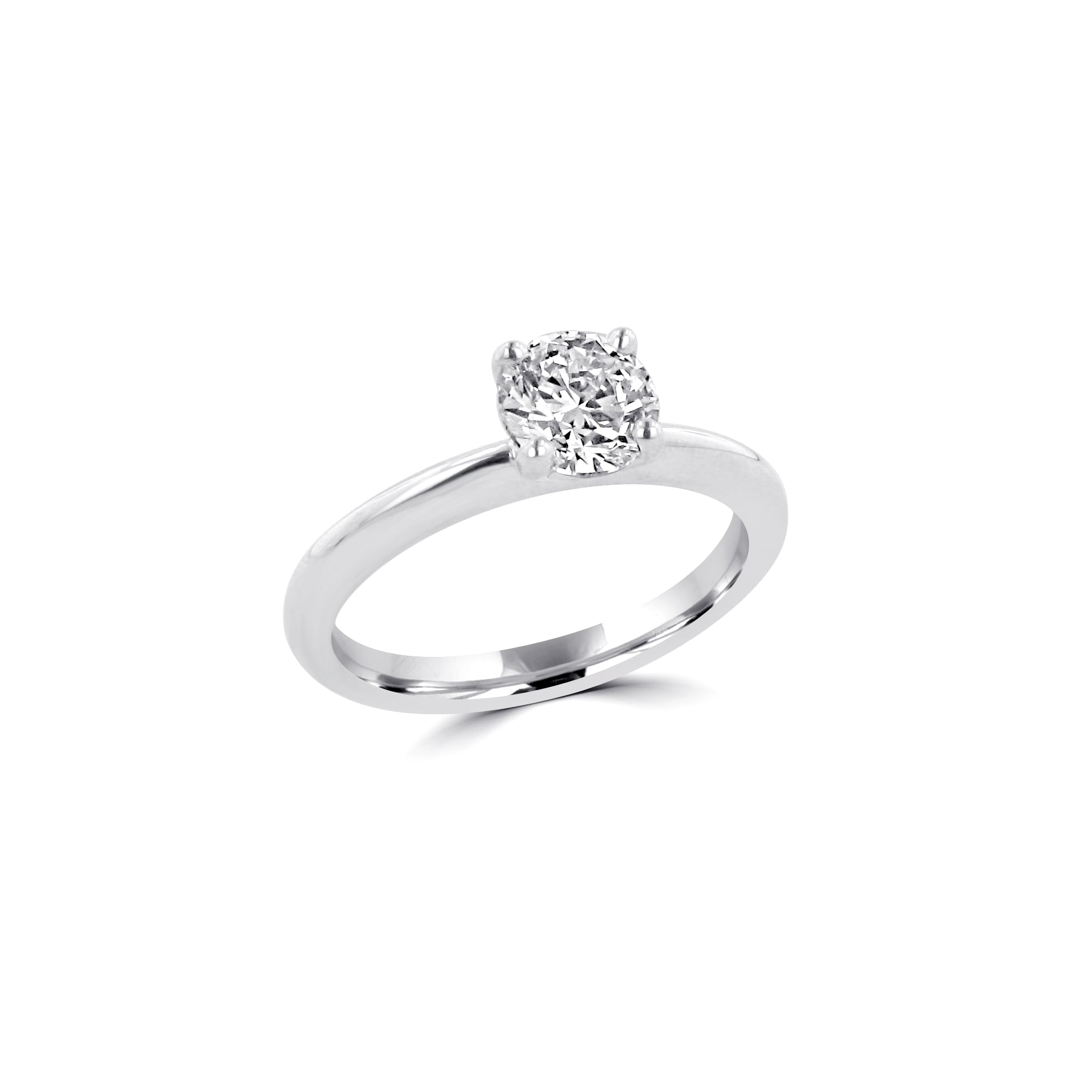 herteen and jewelers stocker product photo diamond rings engagement solitaire ring