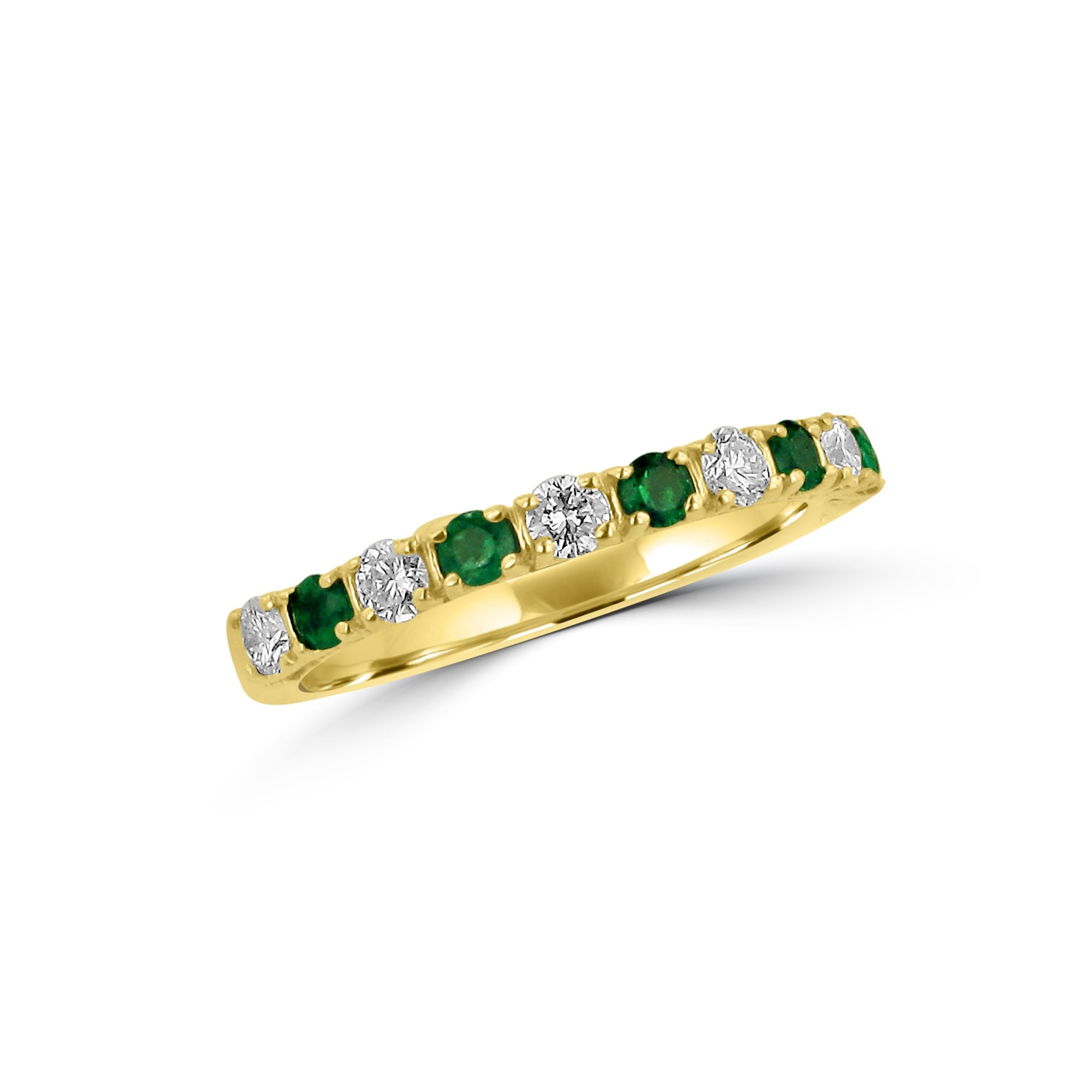 emerald items buy product sold ring and engagement diamond deco art
