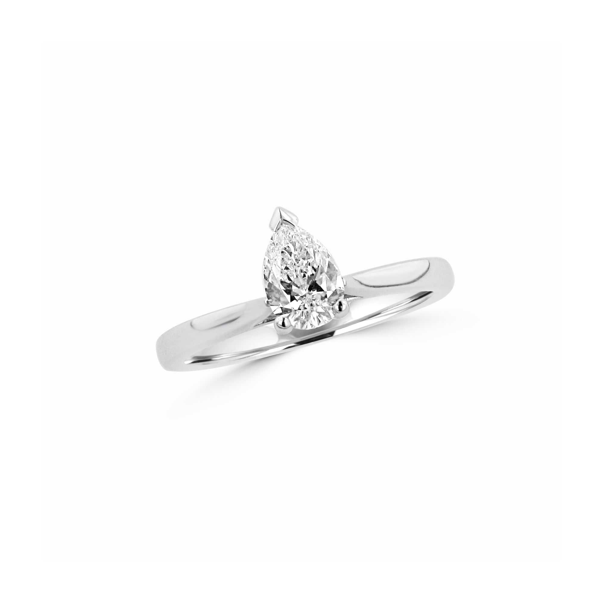 and shape flawless a side graff d white featuring ct ring high collections stones heart diamond jewellery with pear