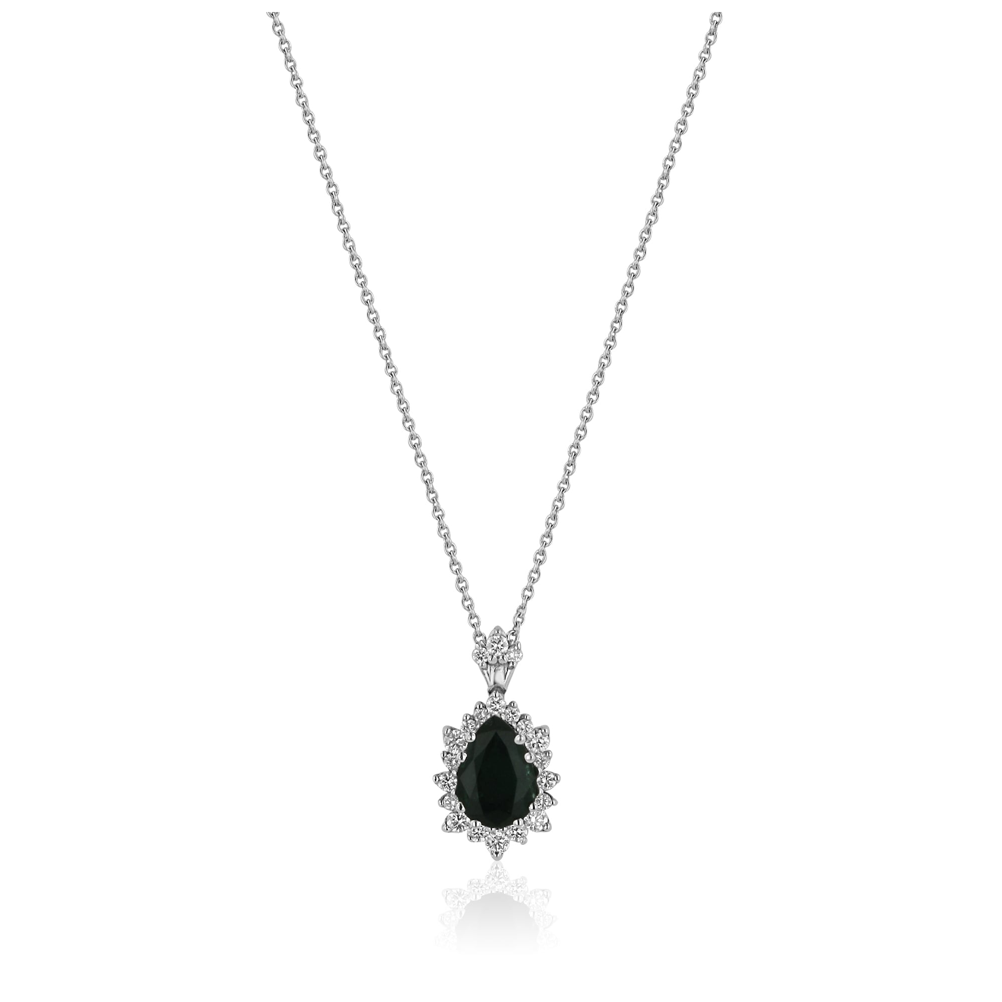 the by yard jewelry tiffany co necklace peretti platinum elsa diamond diamonds
