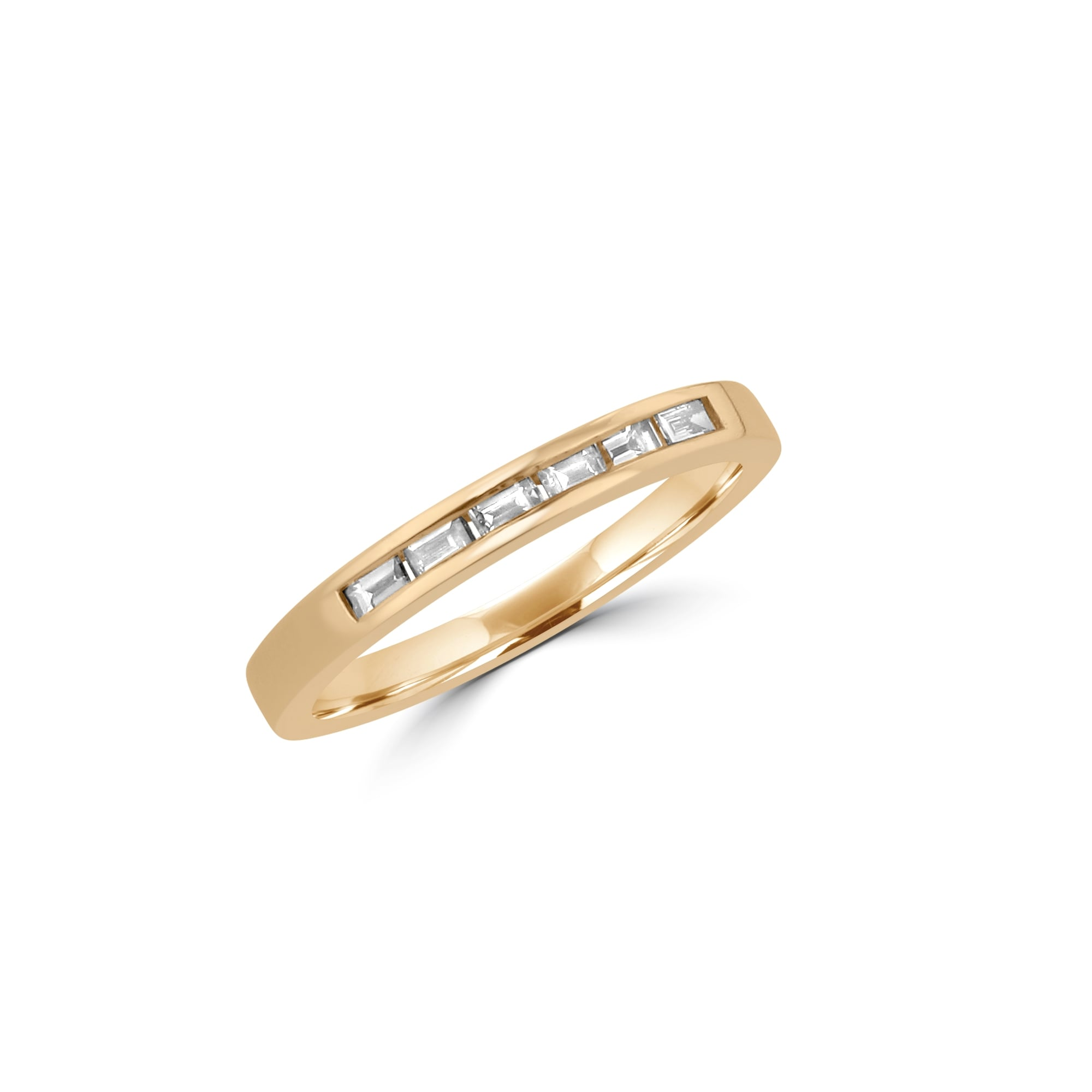 and diamond corsica carats ring wedding diamonds baguette princess rings cut