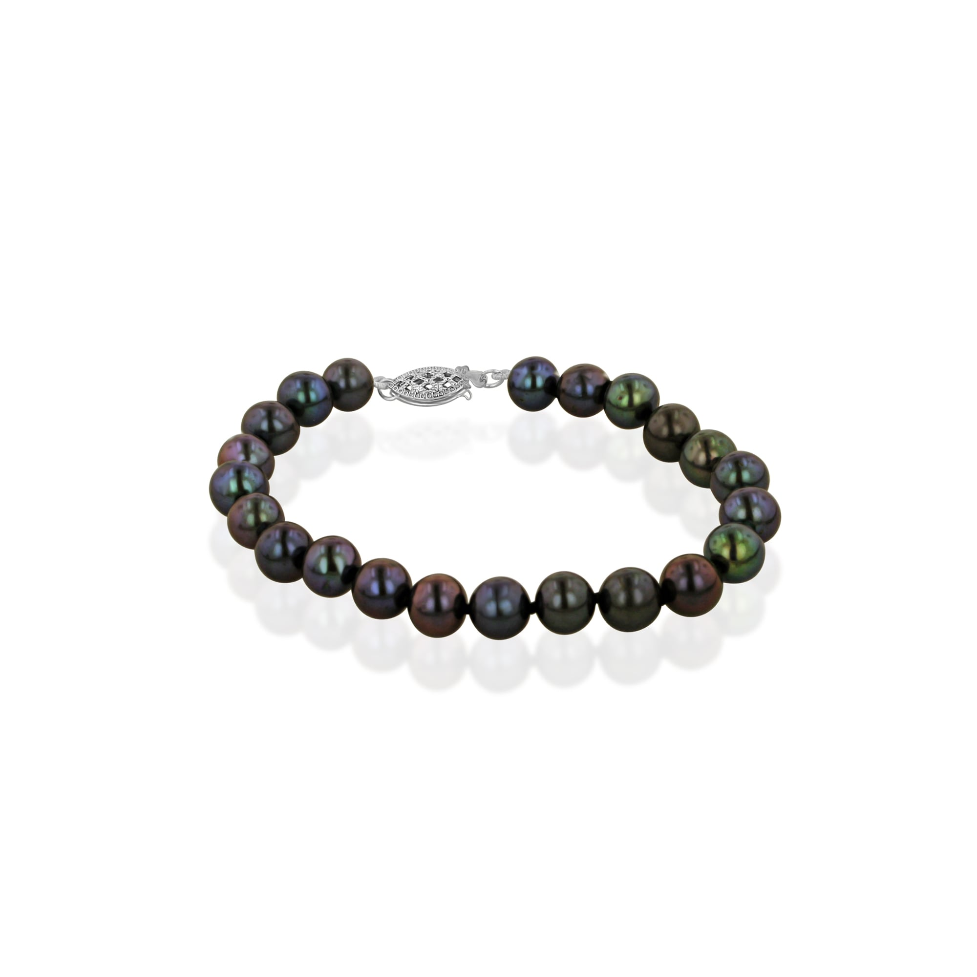 collection htm tahitian including sea black pearl bracelet south lg and cuff freshwater