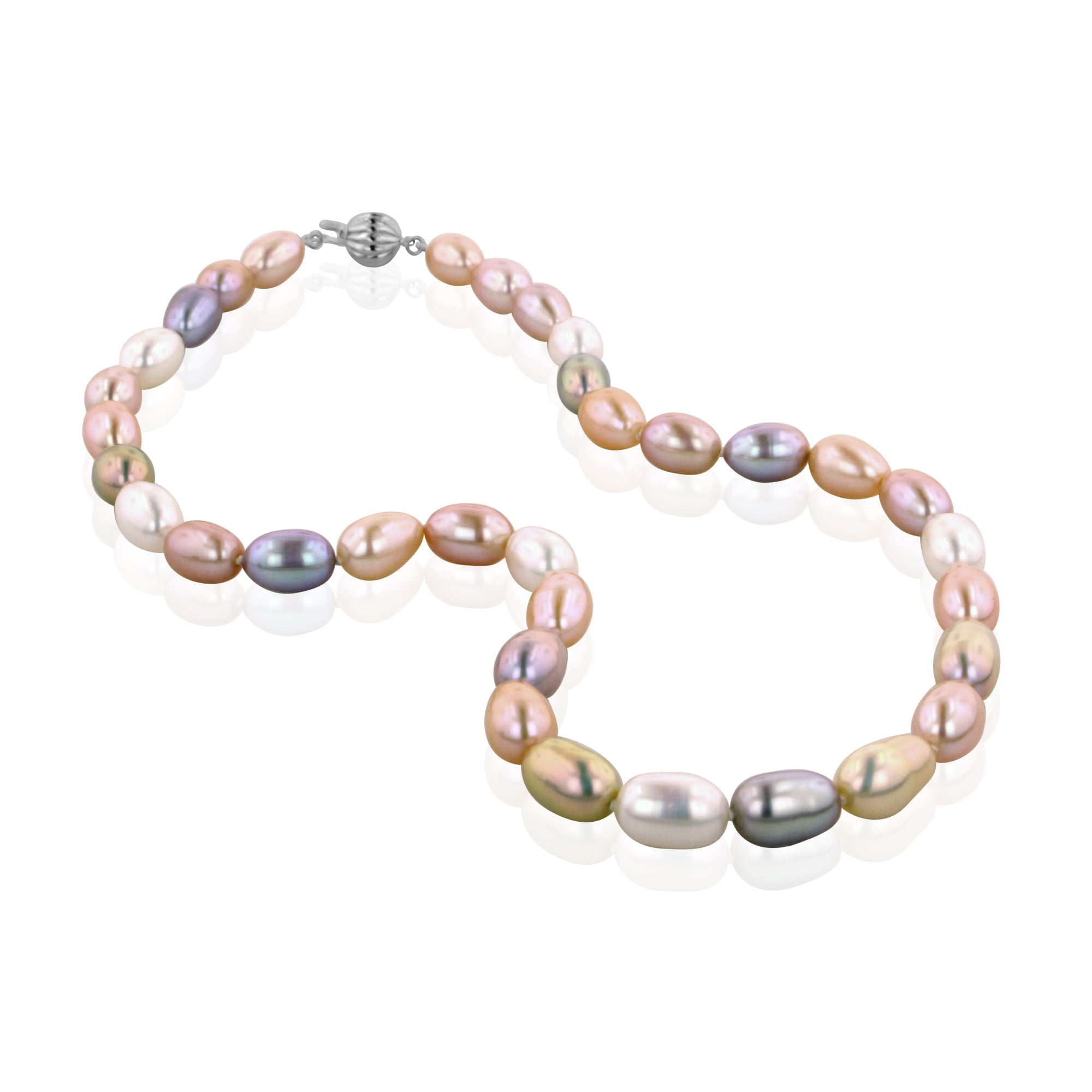 jewellery beautiful made to using product order mary necklace img pearls pearl berry and