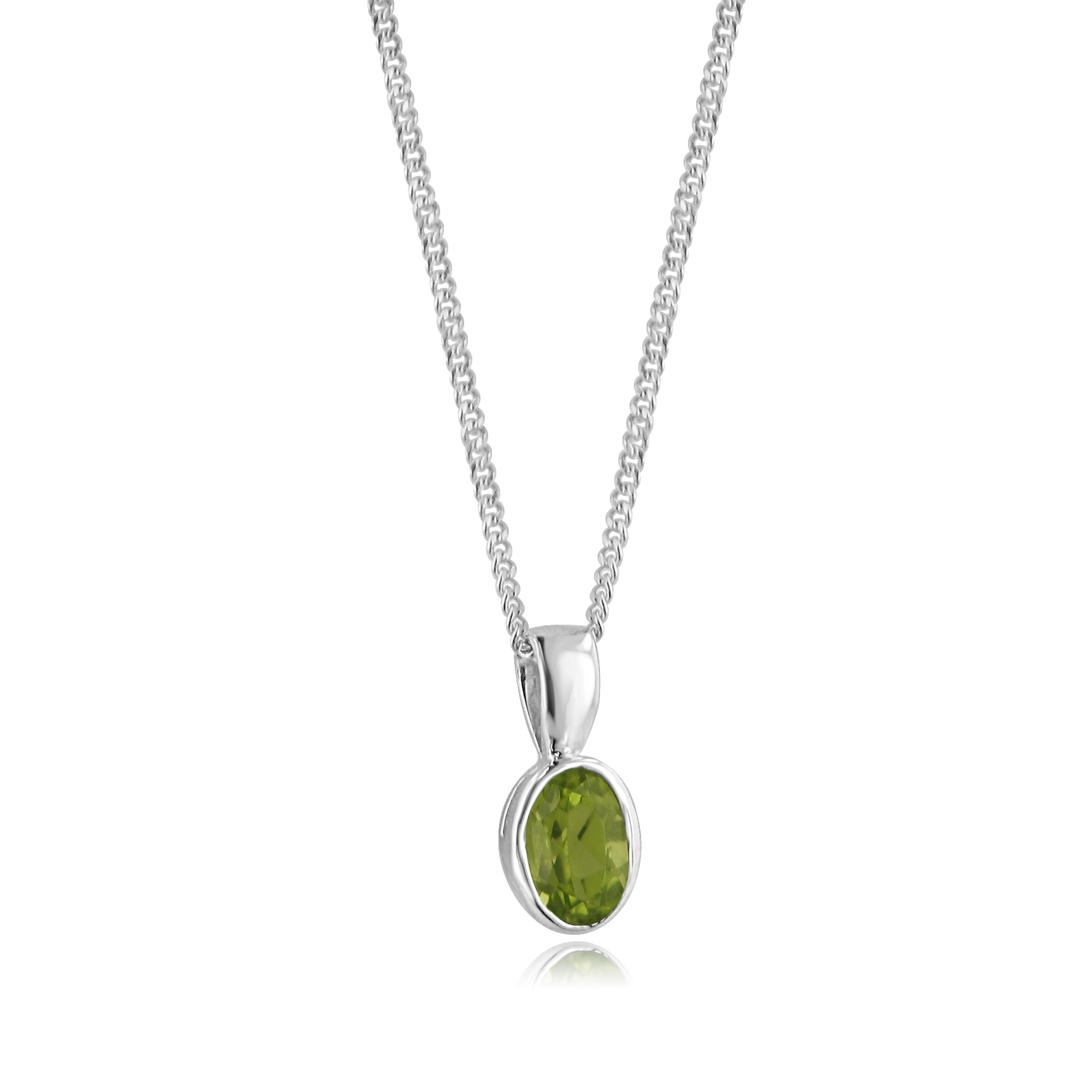 products mnw peridot royal necklace cg