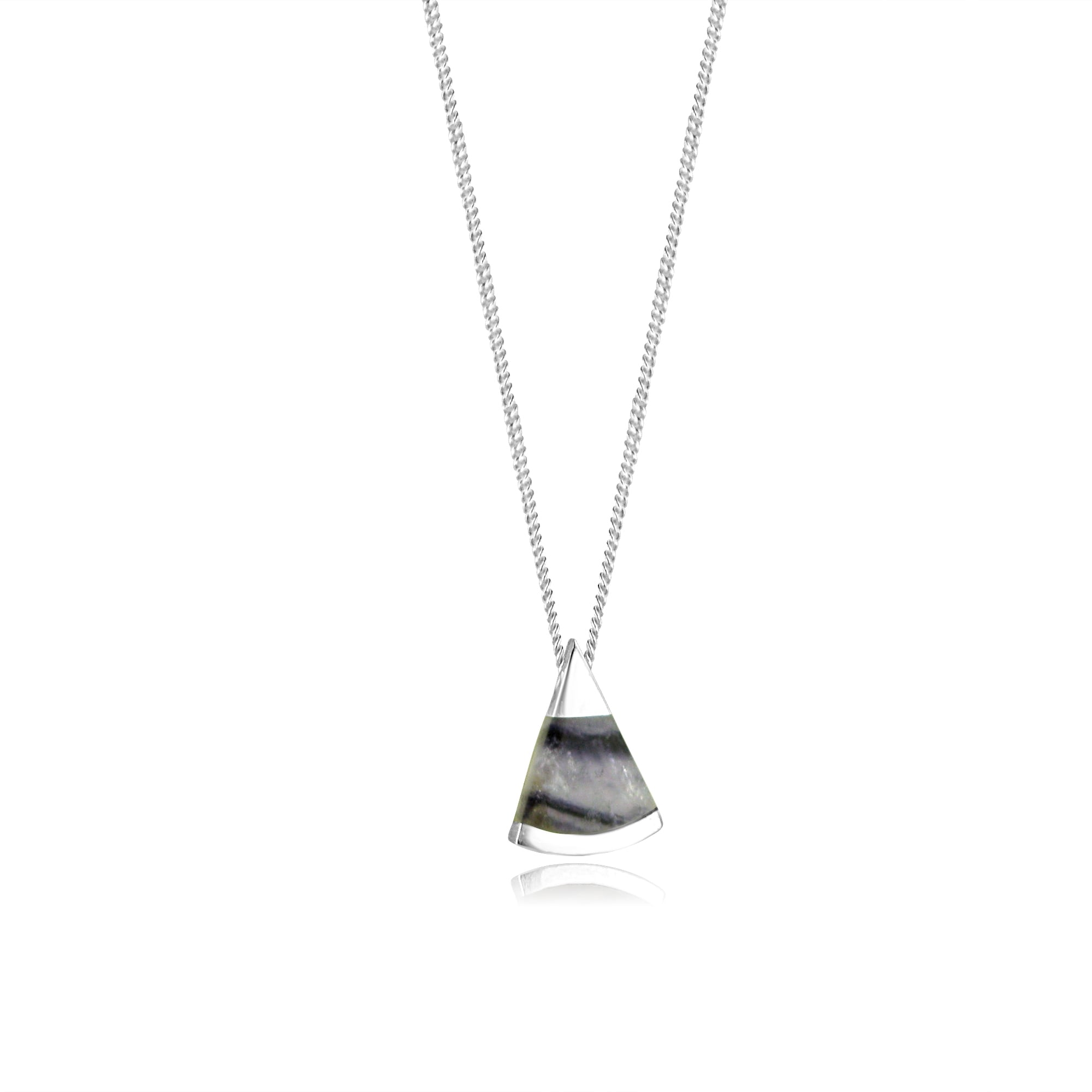 and india diamond for tanishq titan price best pendant triangular gold yellow buy women online product at