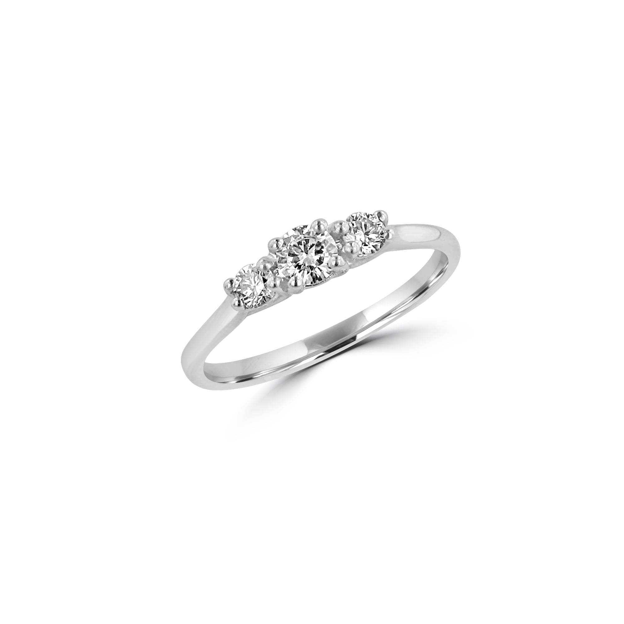band engagement fresh with of your can and ring stone i jewellery see wedding rings